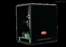 EZGAS3000型红外气体分析模块