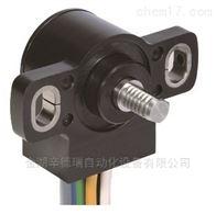 CP-3HABS-111-02绿测器midori位移传感器CP-3HABS-211-02