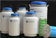 YDS-25H-216-FS液氮罐