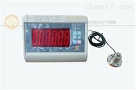 測力儀上海便攜式扭矩測力儀50-500N.m