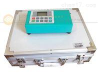 測試儀產便攜式扭矩測試儀1-1nm生產廠家