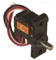 CP-22H-30S/CP-22HP-30S绿测器midori位移传感器CP-22HC-30S电位计