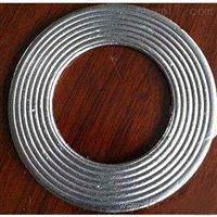高品质金属缠绕垫片厂家