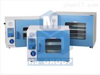 DZF-6系列台式真空干燥箱