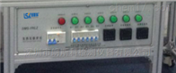 LSK-692标准试验炉灶测试锅