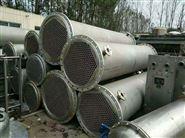 出售列管式冷凝器
