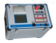 ZD9008G-III互感器特性综合测试仪