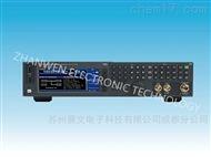 射频矢量信号发生器N5172B EXG X 系列