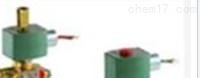 ASCO通用电磁阀技术参数,D244V11-Z530A