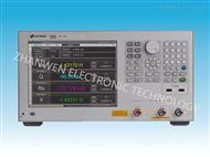 澳门电子游戏网址大全_是德KEYSIGHT精密型LCR表E4982A