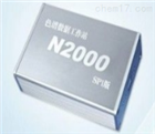 N2000色谱工作站*
