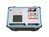 ZD9008G-ICT伏安特性测试仪