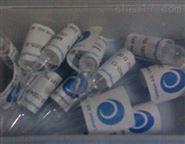 Palmatine hydrochloride10605-02-4