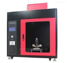 LDQ-5全自动漏电起痕测试仪
