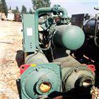 国鑫出售低温-5度二手冷水机组价格
