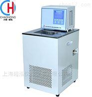 YHGD-40250-15高低温恒温一体槽