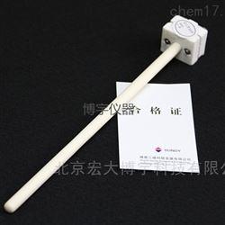三德SDS516/616/720定硫仪热电偶
