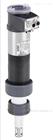 类型 8202德国宝德BURKERTpH 或氧化还原电位测量仪
