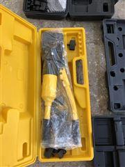 pj-600kn电力资质 液压压接钳 600kn 承装类五级