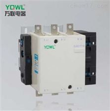 优质cjx2交流接触器