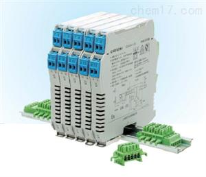 GS8556-EXGS8556-EX输入安全栅