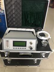 PJ资质 SF6气体微水测试仪 承试三级