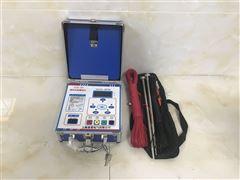 pj上海普景zz  接地电阻测试仪 电力承装三级