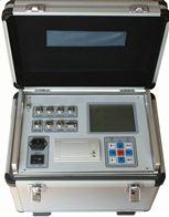 ZD9300断路器特性测试仪江苏中洋