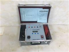 DC:≥10A电力资质 变压器直流电阻测试仪 承试三级
