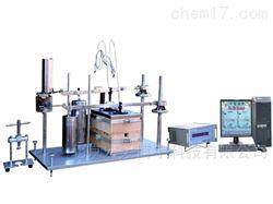 BYJZC-6A微机胶质层测定仪