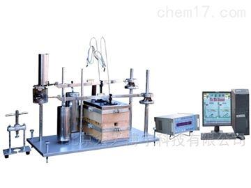 BYJZC-6A微機膠質層測定儀