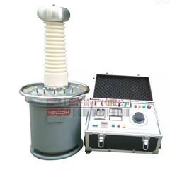 10kVA/100Kv普景工频耐压试验装置 上海电力承试三级
