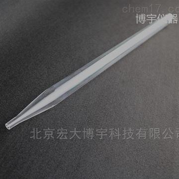 MP-S1000 S1000a MP-S2000长沙明鹏测硫仪石英管