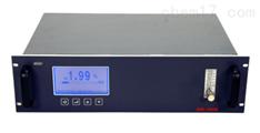 EN-308紅外線氣體分析儀