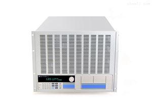 M9718F電子負載6000W