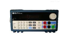 M8813高精度可編程電源