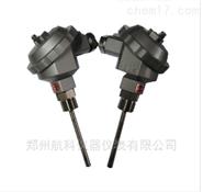 电接点压力式温度传感器:WTZ-288