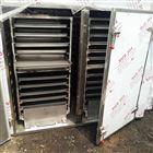 二手热风循环烘箱三门六车烘箱二手烘箱