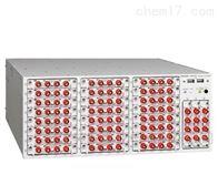 MR8740T存储记录仪