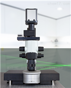 荧光光片照明顯微鏡