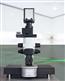 荧光光片照明显微镜