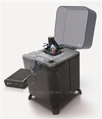 高通量分子操控分析仪