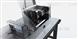 超分辨单分子动力分析仪