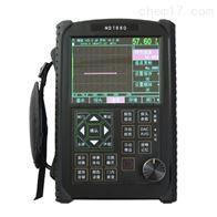 NDT650彩屏超声波探伤仪