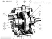 HAWE R 3.3-1.7-1.7-1.7-1.7 A南京代理