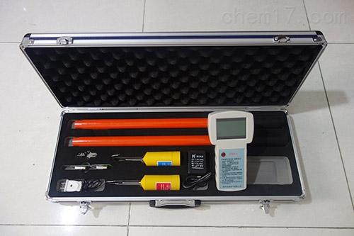 KT6900型无线高压核相仪