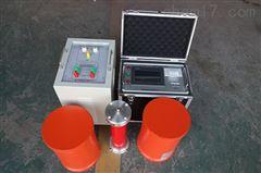 GY1006变频串联谐振试验成套装置厂家