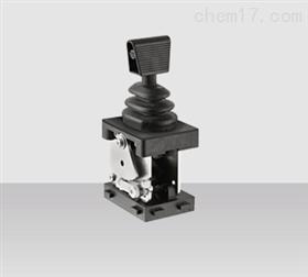 gessmann双手柄控制器D64/DD64常熟办事处