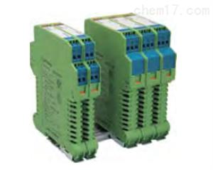 GS5079-EX.TCGS5079-EX.TC热电偶输入安全栅