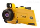 Fluke TiX640美国福禄克FLUKE 红外热像仪